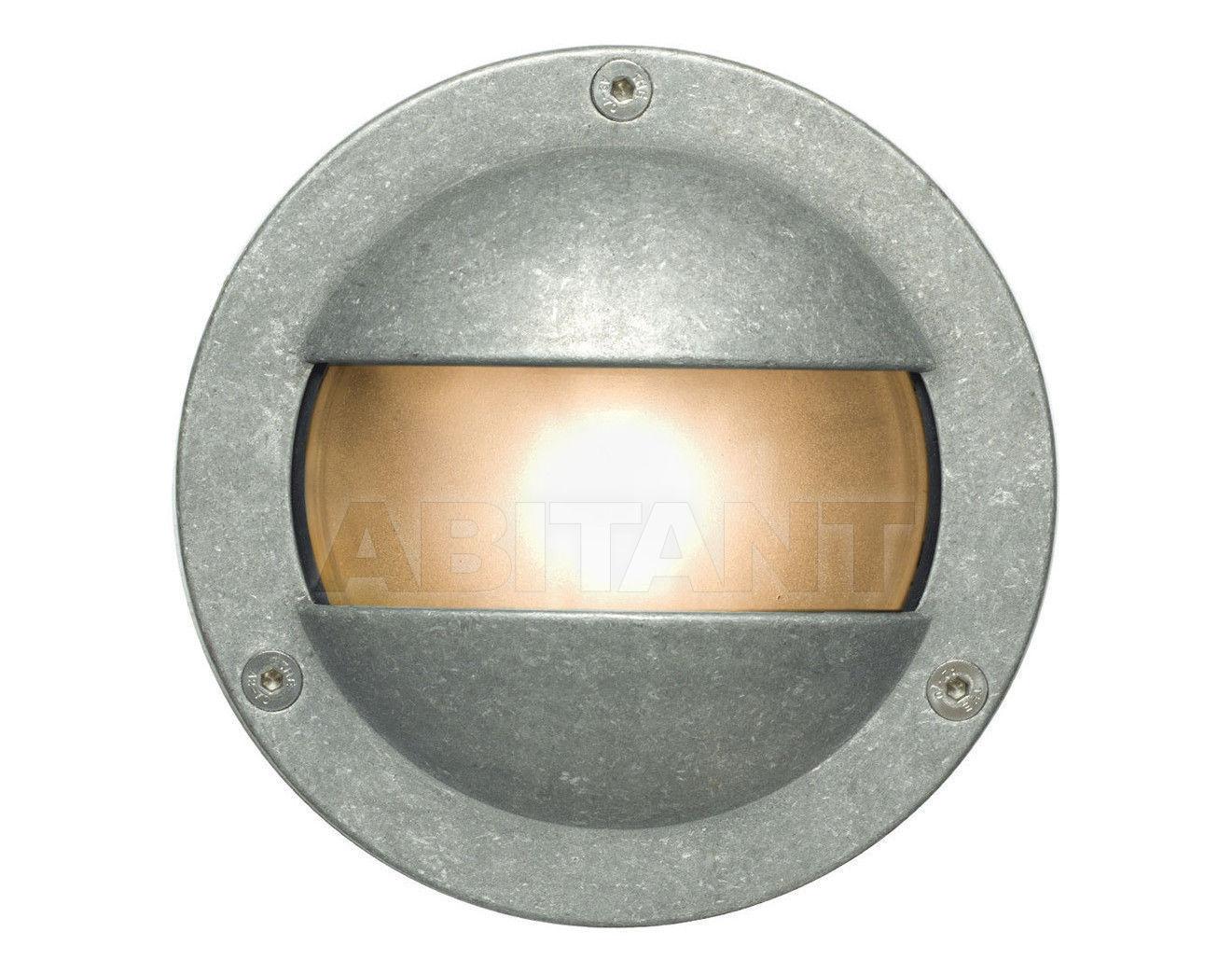 Купить Светильник Davey Lighting Bulkhead Lights 8037/AL/GX53