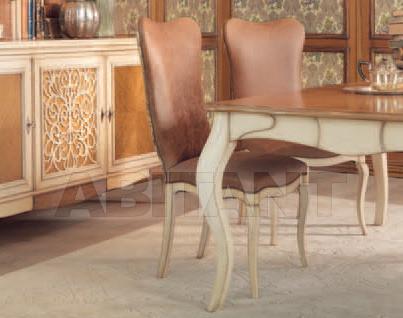 Купить Стул Decora Italia (LCI Stile) 2012 46308 Sedia