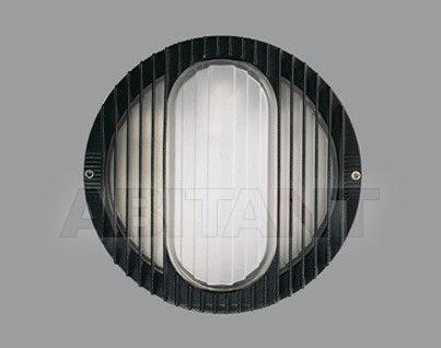 Купить Светильник Boluce Illuminazione 2013 1060.00X
