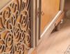 Комод Decora Italia (LCI Stile) 2012 76021 Классический / Исторический / Английский
