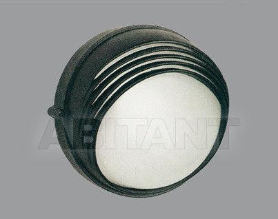 Купить Светильник Boluce Illuminazione 2013 9008.00X
