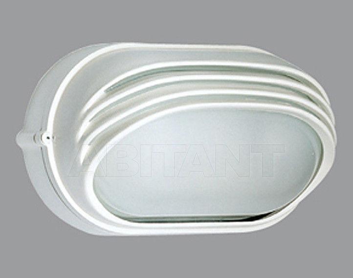 Купить Светильник Boluce Illuminazione 2013 9000.00X