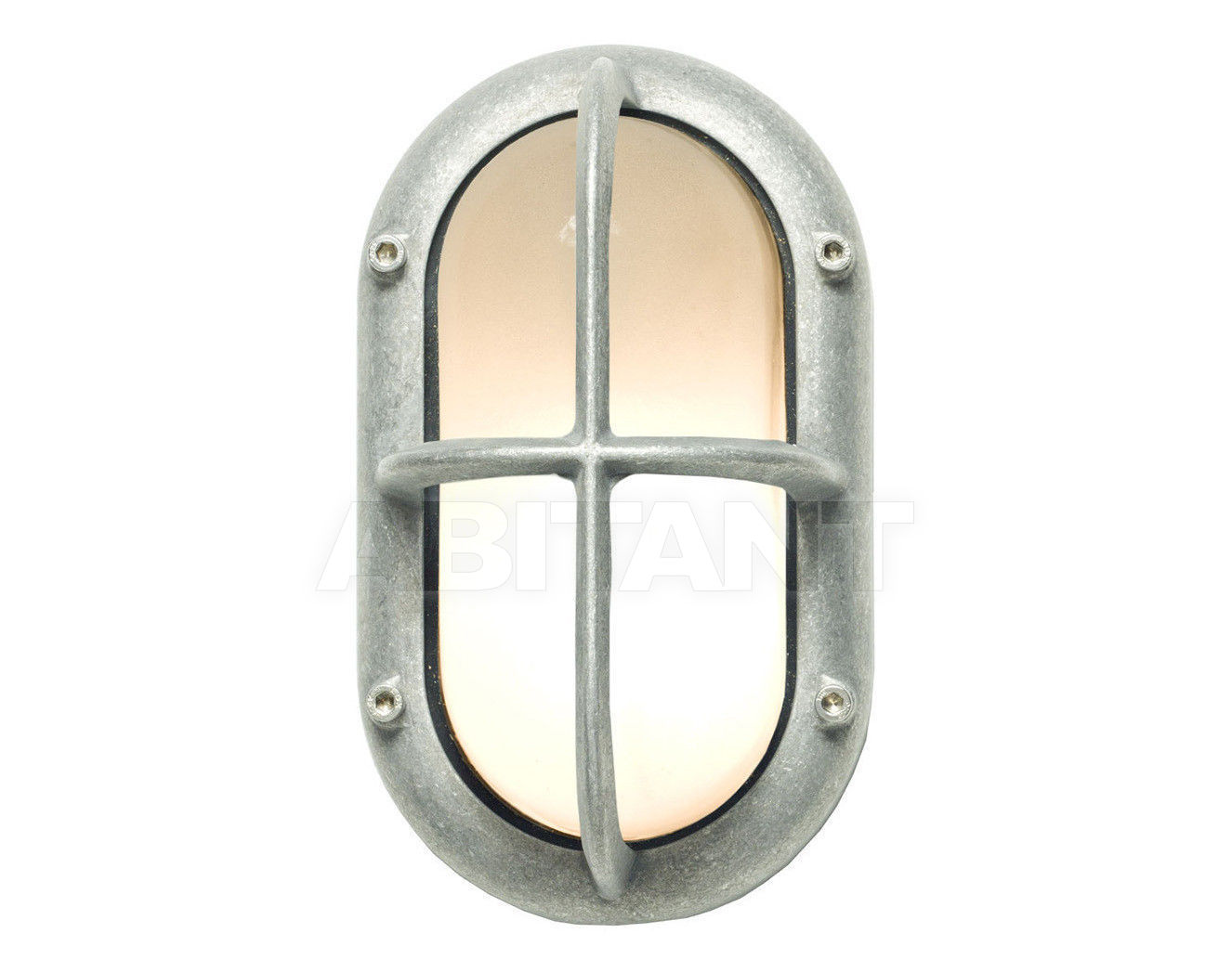 Купить Светильник Davey Lighting Bulkhead Lights 8123/AL/E27