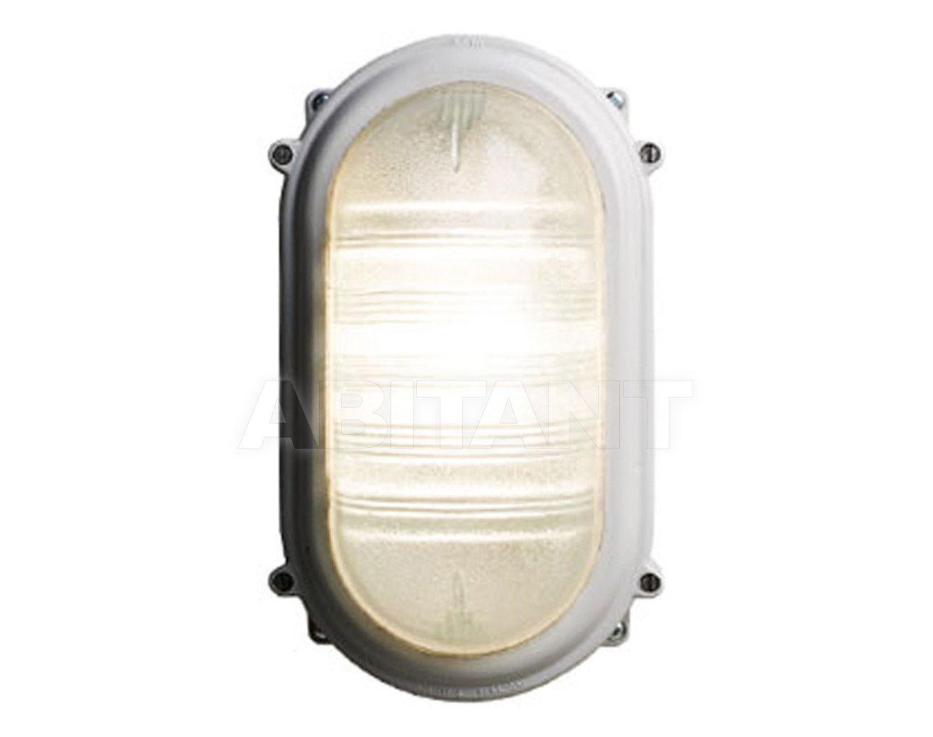 Купить Светильник Davey Lighting Bulkhead Lights 7530/OO/E27