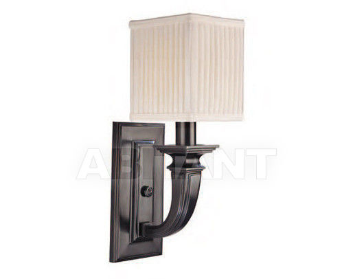 Купить Бра Hudson Valley Lighting Standard 541-OB
