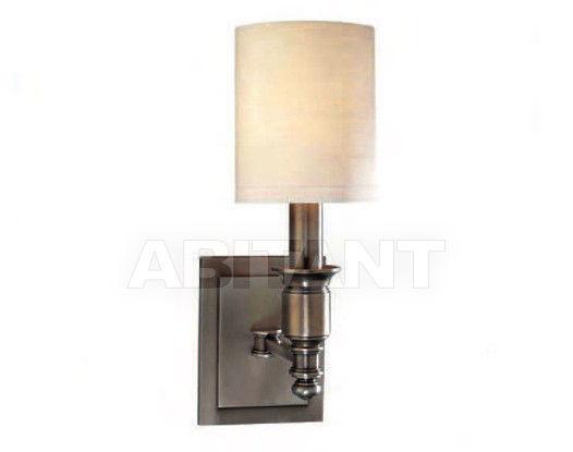 Купить Светильник настенный Hudson Valley Lighting Standard 7501-AN