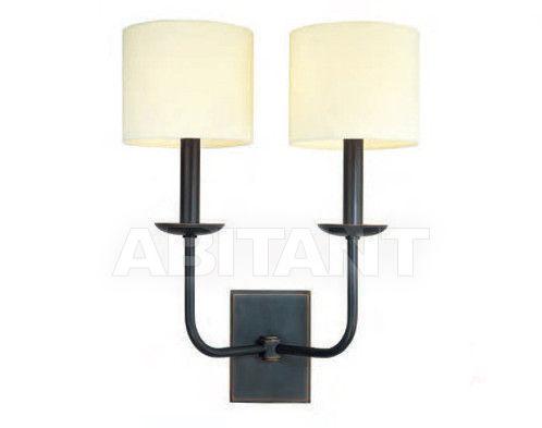 Купить Светильник настенный Hudson Valley Lighting Standard 1712-OB