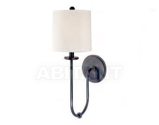 Купить Светильник настенный Hudson Valley Lighting Standard 511-OB