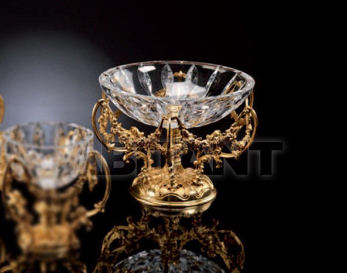 Купить Посуда декоративная I Biagi 2013 150B14