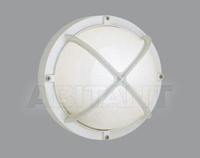 Купить Светильник Boluce Illuminazione 2013 3020.00X