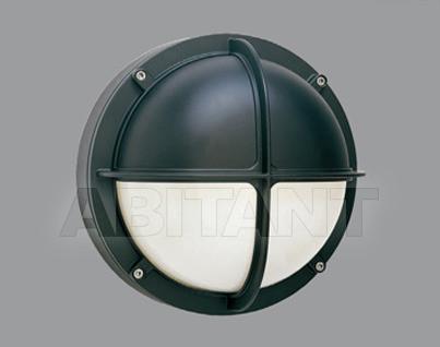 Купить Светильник Boluce Illuminazione 2013 3022.00X