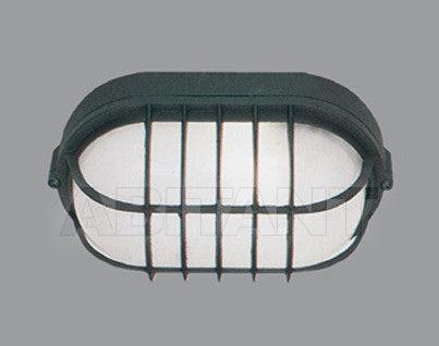 Купить Светильник Boluce Illuminazione 2013 4000.00X