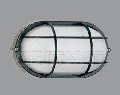 Купить Светильник Boluce Illuminazione 2013 4913.00X