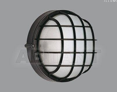 Купить Светильник Boluce Illuminazione 2013 3000.00X