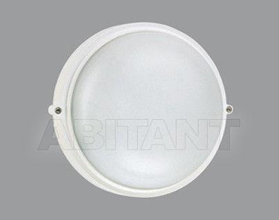 Купить Светильник Boluce Illuminazione 2013 3001.00X