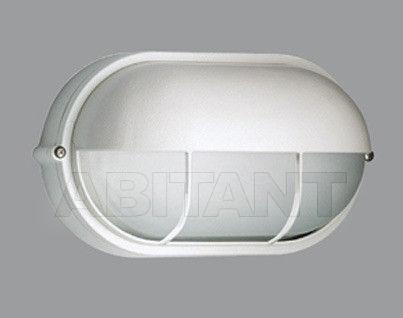 Купить Светильник Boluce Illuminazione 2013 9037.00X