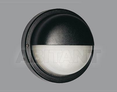 Купить Светильник Boluce Illuminazione 2013 9036.00X