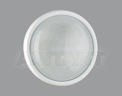 Купить Светильник Boluce Illuminazione 2013 3081.00X