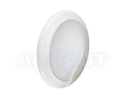 Купить Светильник Boluce Illuminazione 2013 9380.00X
