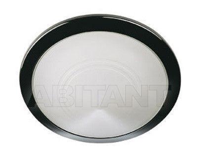 Купить Светильник Boluce Illuminazione 2013 9381.00X