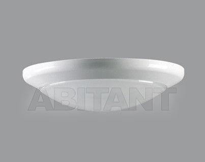 Купить Светильник Boluce Illuminazione 2013 3088.00X
