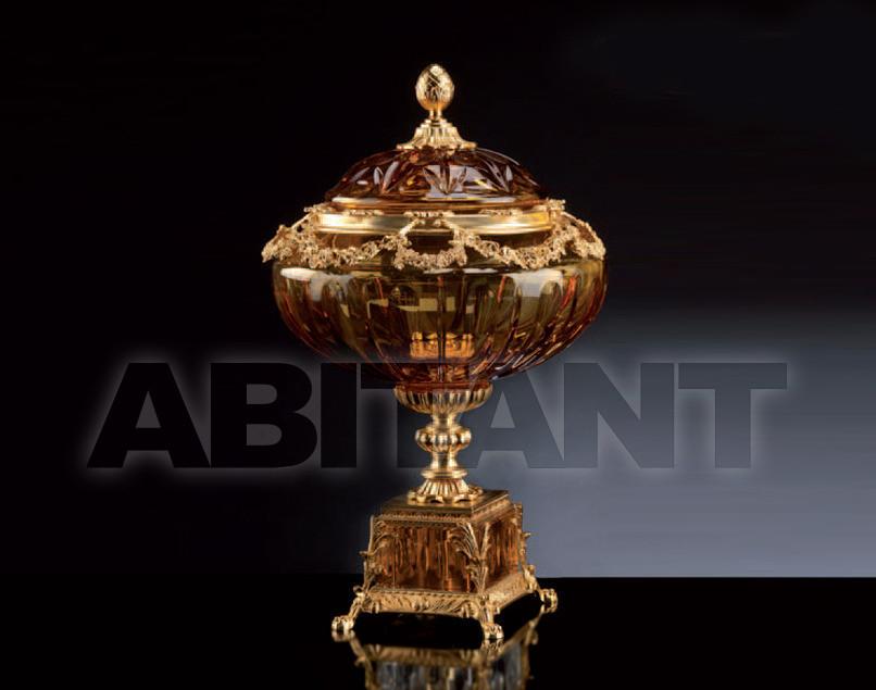Купить Посуда декоративная I Biagi 2013 800Z265