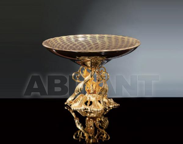 Купить Посуда декоративная I Biagi 2013 810N206