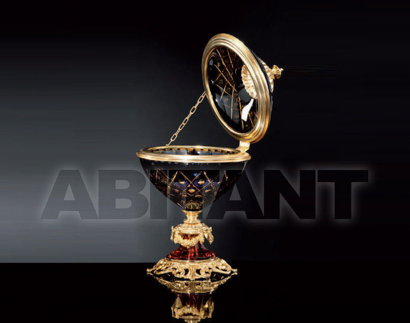 Купить Посуда декоративная I Biagi 2013 900A051