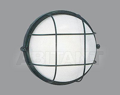 Купить Светильник Boluce Illuminazione 2013 0905.00X