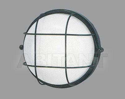 Купить Светильник Boluce Illuminazione 2013 0901.00X