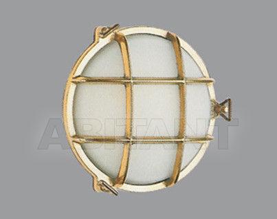 Купить Светильник Boluce Illuminazione 2013 M87.000