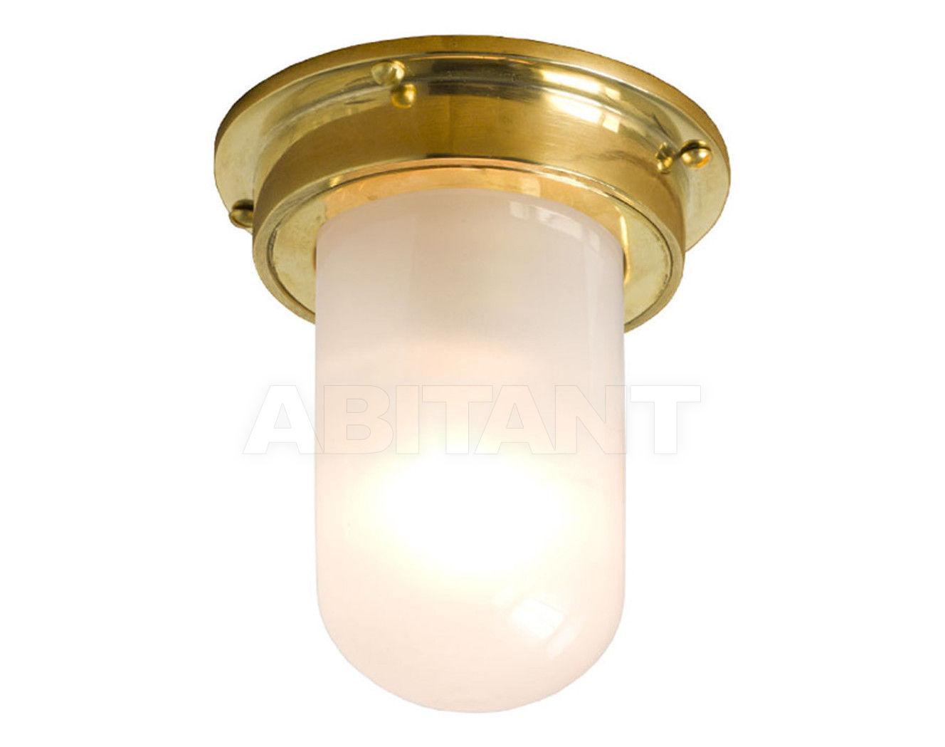 Купить Светильник Davey Lighting Ceiling Lights 7202/BR/M/CL