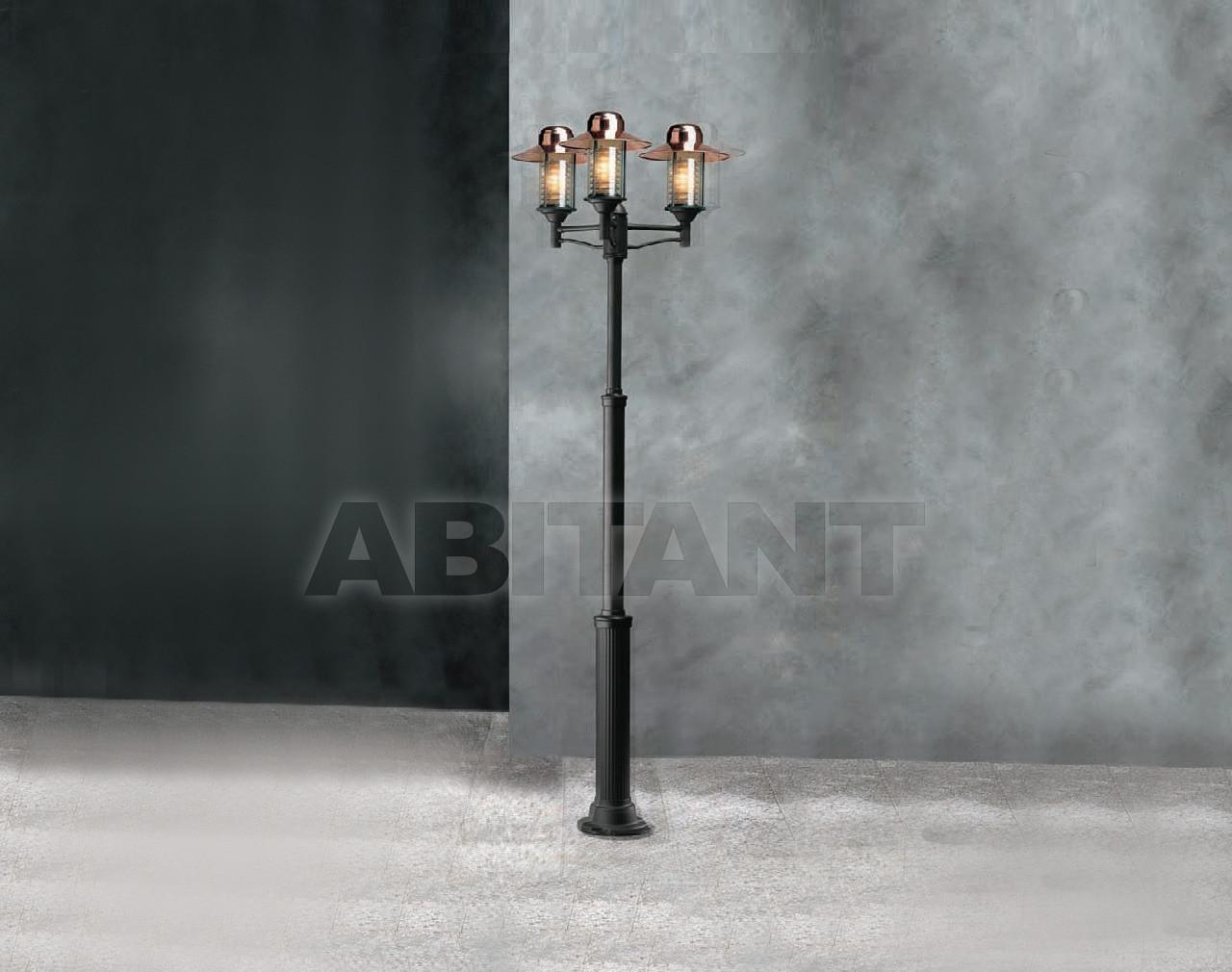 Купить Фонарь Kolarz Garden Light 95019/3L SO