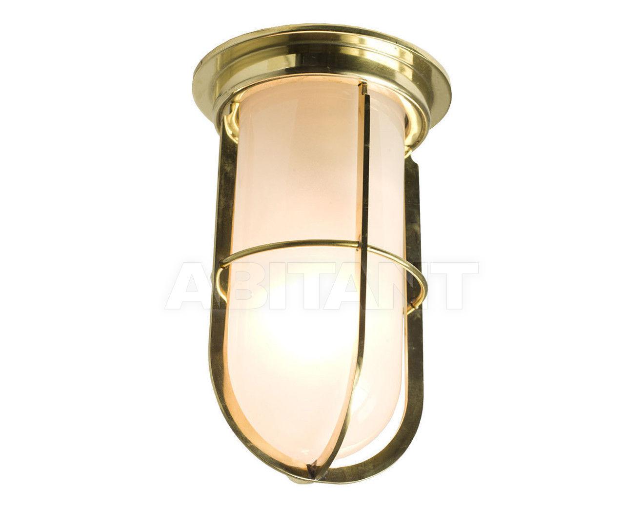 Купить Светильник Davey Lighting Ceiling Lights 7203/BR/FR