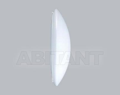 Купить Светильник настенный Boluce Illuminazione 2013 1136.982