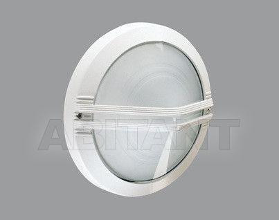 Купить Светильник Boluce Illuminazione 2013 9321.00X