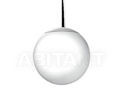 Купить Светильник Boluce Illuminazione 2013  9101.842