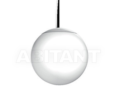 Купить Светильник Boluce Illuminazione 2013 9102.842