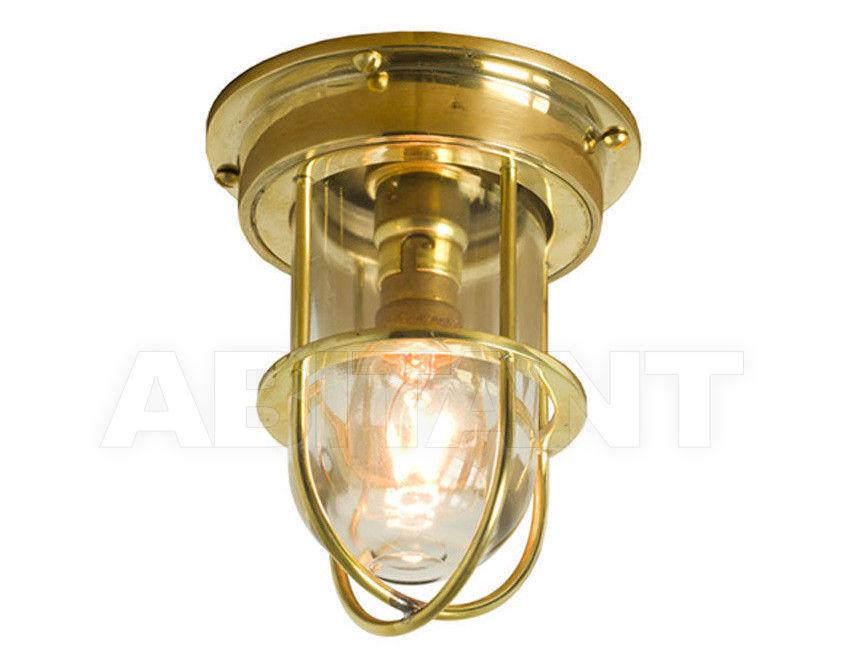 Купить Светильник Davey Lighting Ceiling Lights 7203/BR/M/CL