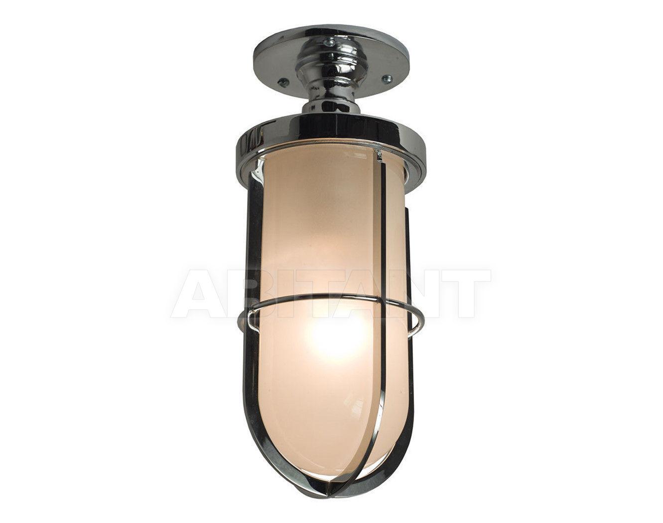 Купить Светильник Davey Lighting Ceiling Lights 7204/CP/FR