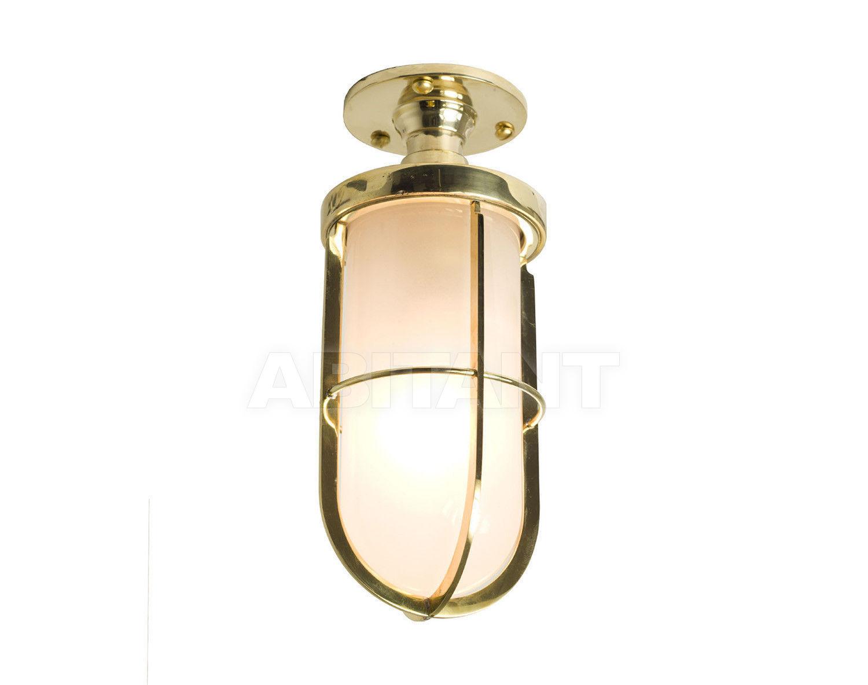 Купить Светильник Davey Lighting Ceiling Lights 7204/BR/FR