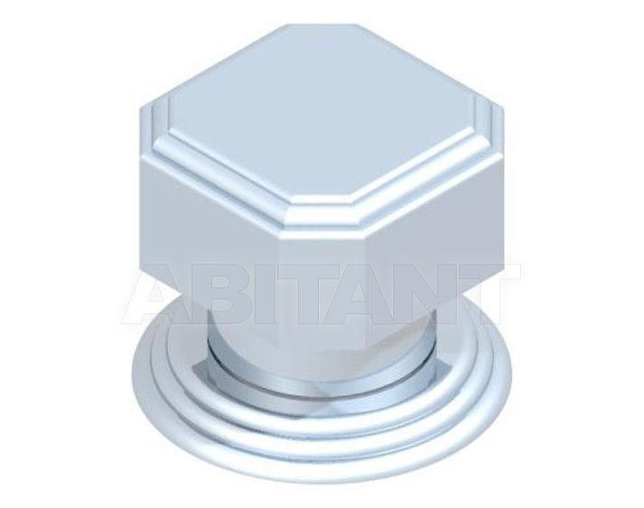 Купить Вентиль THG Bathroom A18.36 Médicis métal