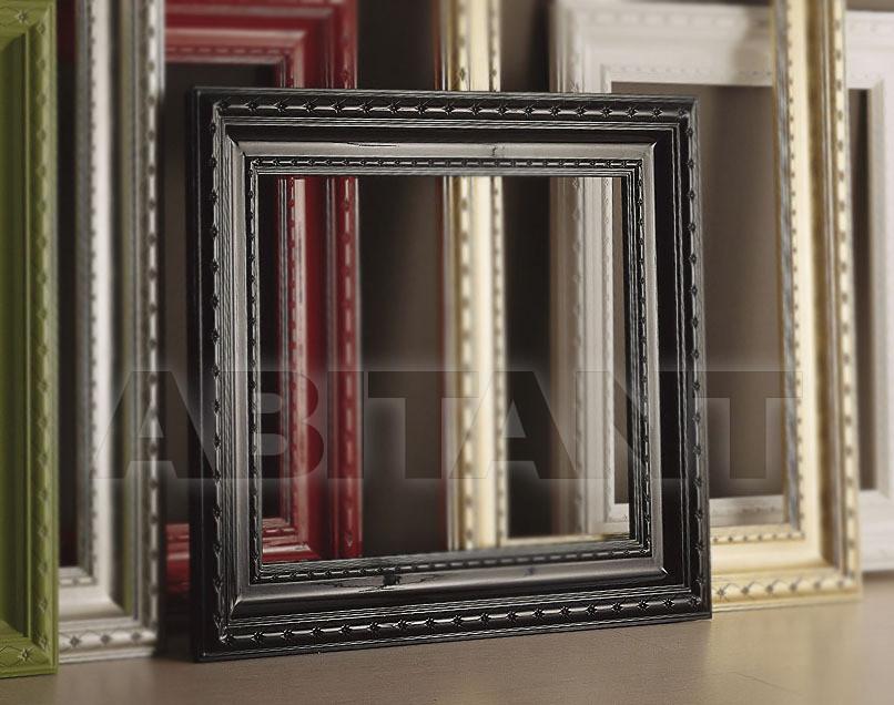 Купить Рамка для картины Vismara Design Classic FRAME 120 CLASSIC SOLO FRAME