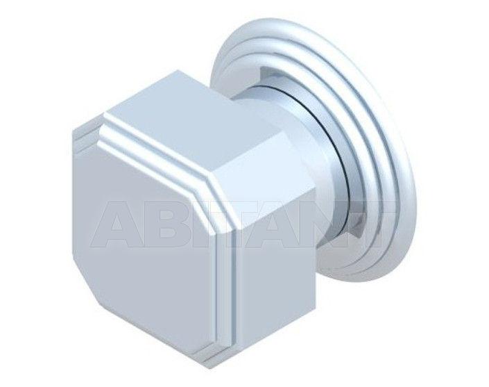 Купить Вентиль THG Bathroom  A18.32 Médicis métal
