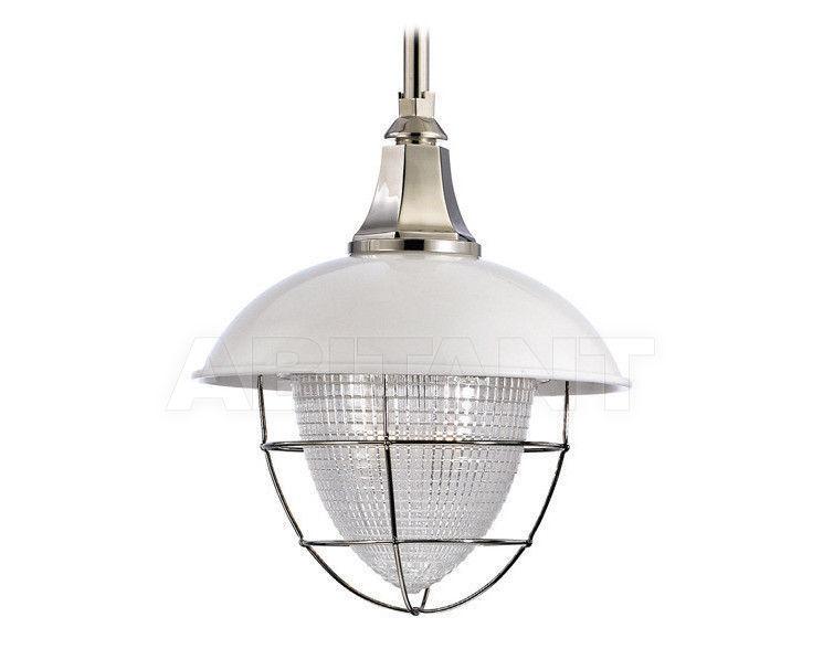 Купить Подвесной фонарь Hudson Valley Lighting Standard 3812-WPN