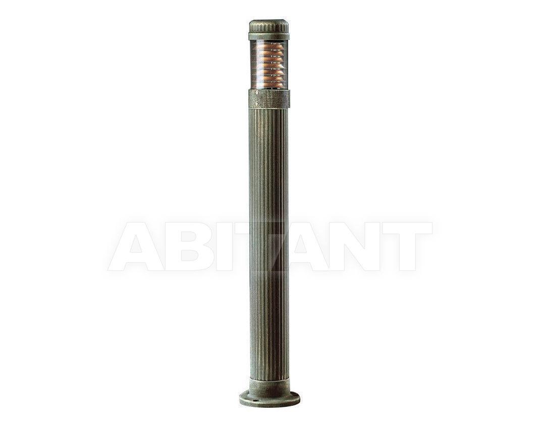 Купить Светильник Kolarz Garden Light 94084 VM