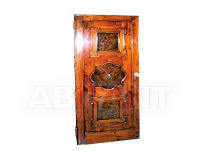 Купить Дверь деревянная Camerin 2013 d08