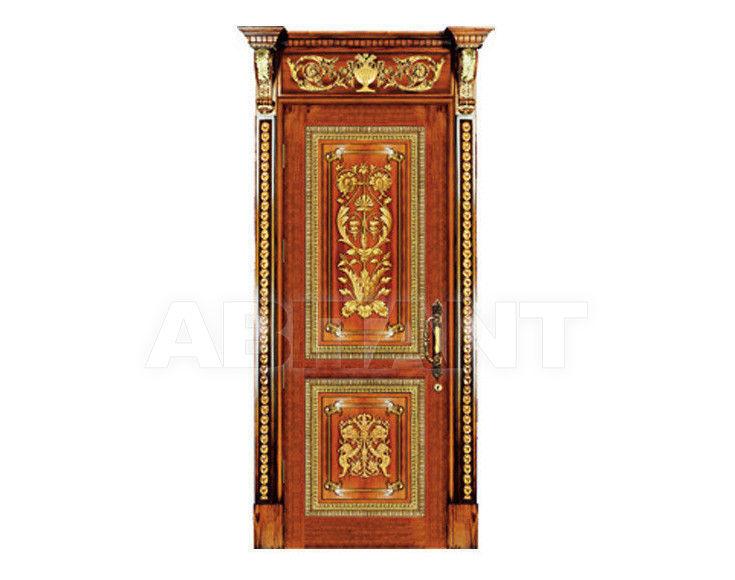 Купить Дверь деревянная Camerin 2013 d35