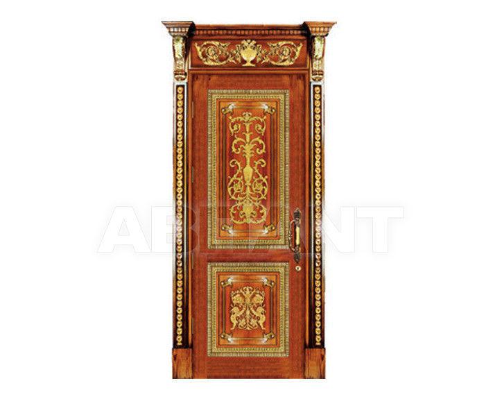 Купить Дверь деревянная Camerin 2013 d39