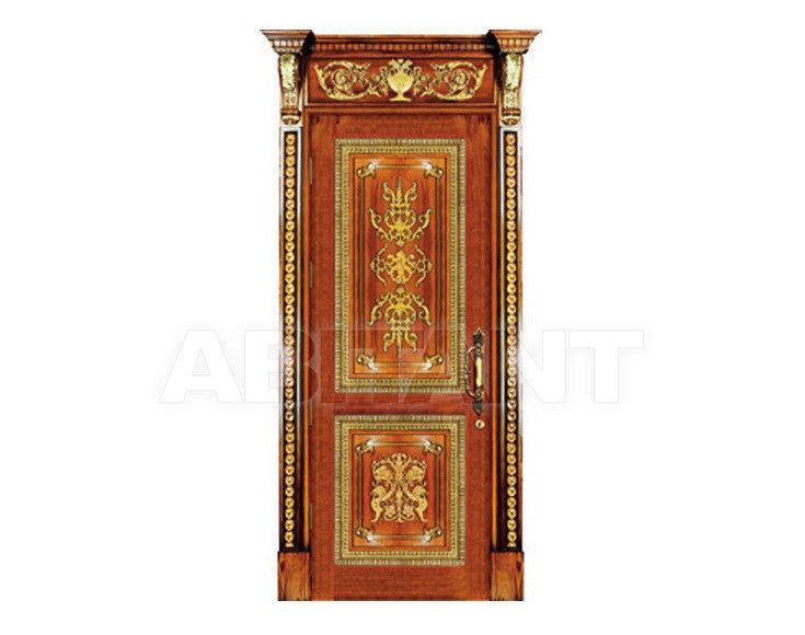 Купить Дверь деревянная Camerin 2013 d40